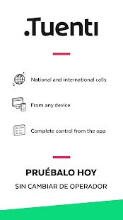 how to call abroad using pldt landline