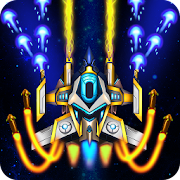 Game Space Force: Alien war APK for Windows Phone