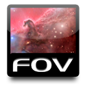 FOViewer Deluxe Free icon