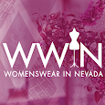 WWIN | Womenswear in Nevada