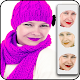 Face Changer - Photo Editor Download for PC Windows 10/8/7