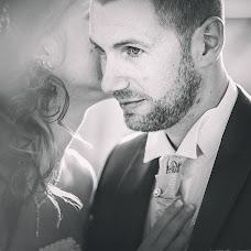 Wedding photographer Giuseppe La grassa (fotolagrassa). Photo of 04.02.2017