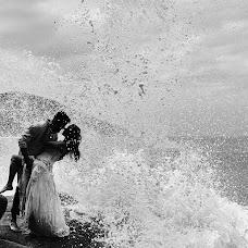 結婚式の写真家Alysson Oliveira (alyssonoliveira)。28.12.2018の写真
