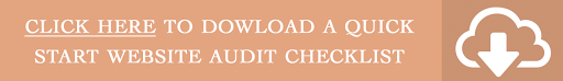 Click here to get the check list!