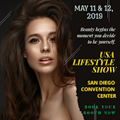 USA Lifestyle Show