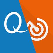 Qualiex Tracker
