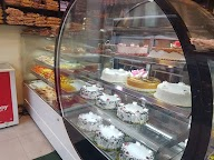 Kalyani Cake Shop photo 3