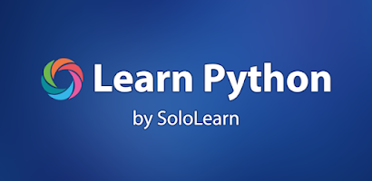 Learn Python - Android app on AppBrain