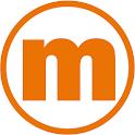 Mobank Mobile Banking icon