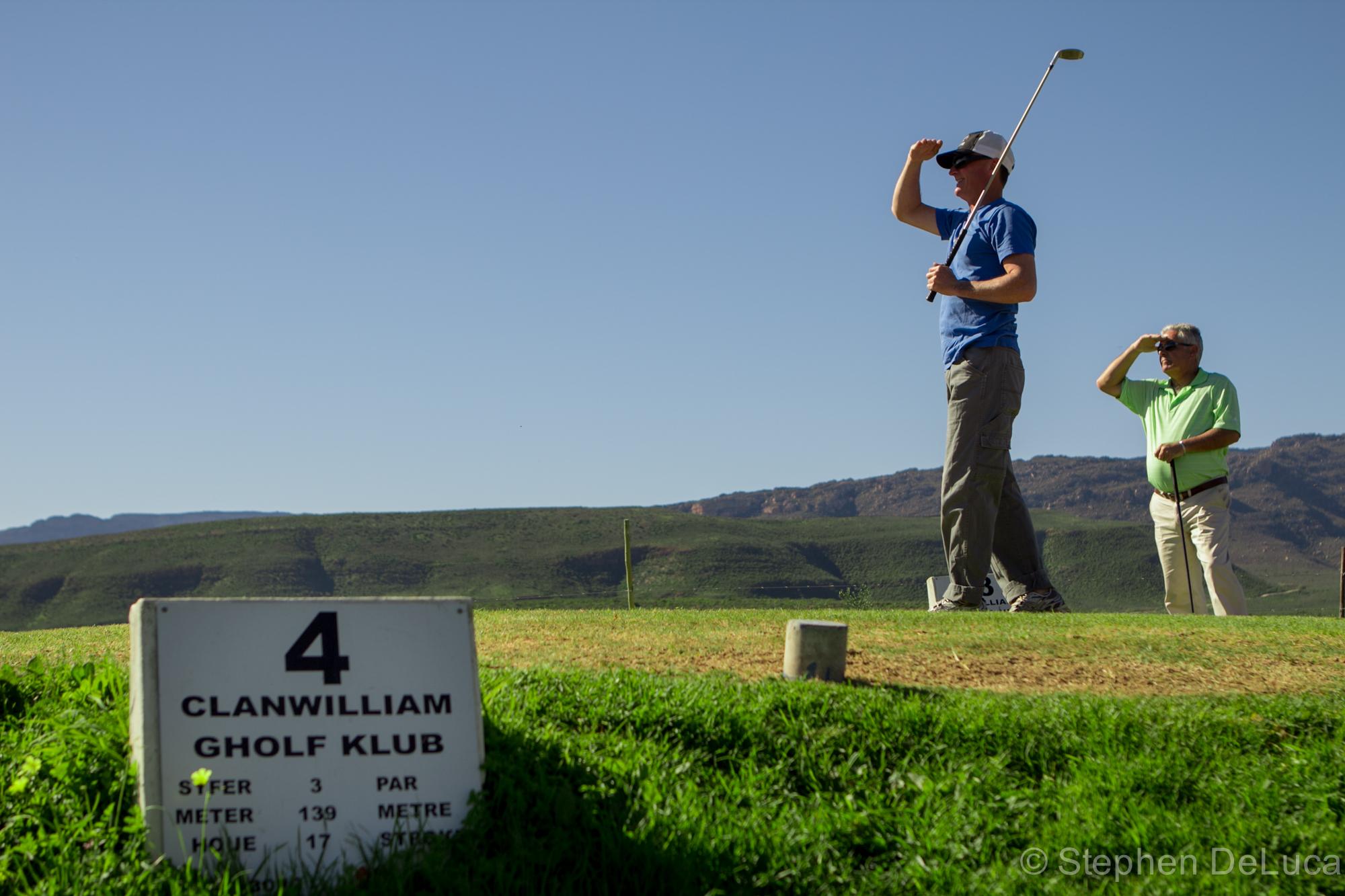 Photo: ZA_Golf-2