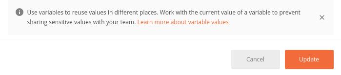 """, API Pardot et préparation avec les utilisateurs SSO de Salesforce<span class=""""wtr-time-wrap after-title""""><span class=""""wtr-time-number"""">8</span> minutes de lecture</span>"""