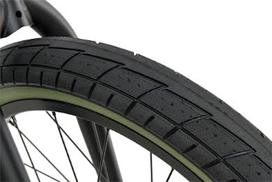 Radio 2018 Darko Complete BMX Bike alternate image 2