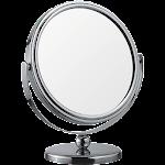 Mirror no ads