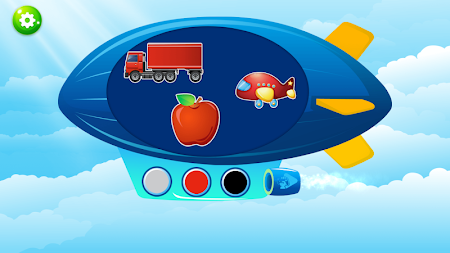 Victoria's Games 6 in 1 (Kids Educational Games) APK screenshot thumbnail 5
