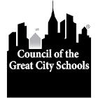 CGCS icon