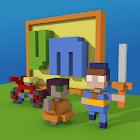 VoxelMaker icon