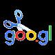 Google URL Shortener Download on Windows