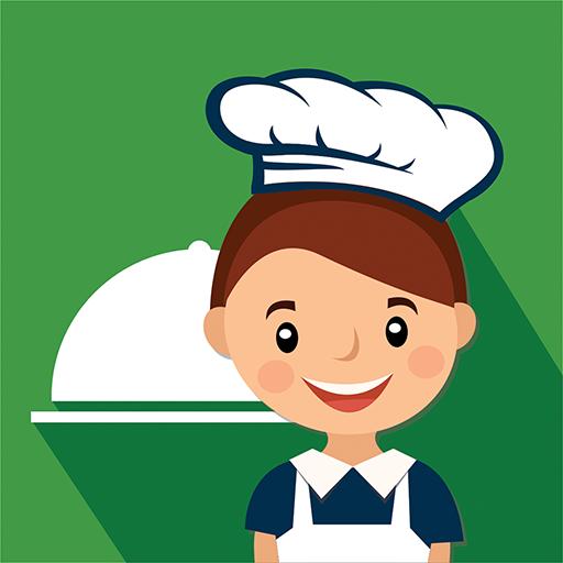 KiotViet FnB (app)