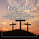Download Easter Quotes For PC Windows and Mac