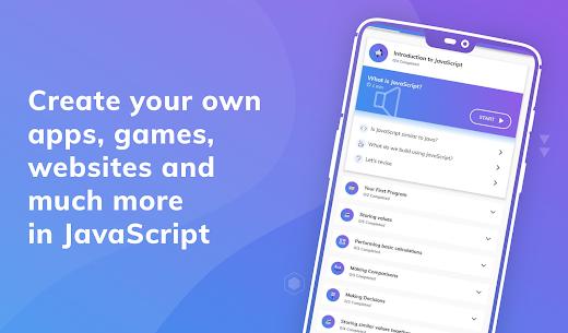 Learn Javascript 3