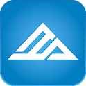 Commercial Bank for Android icon