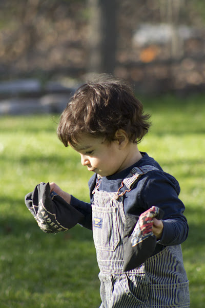 Photo: The Strategist  My contribution to #childrensaturday by +Susan Southard  #sportssunday by +Jörg Seidel +Mike Criss