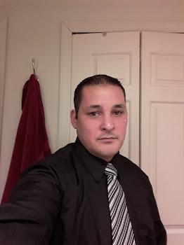 Foto de perfil de carloslobo