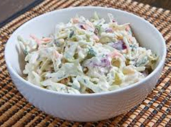 Wita's Chicken Salad Recipe