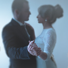 Wedding photographer Zamurovic Photography (zamurovic). Photo of 19.02.2015