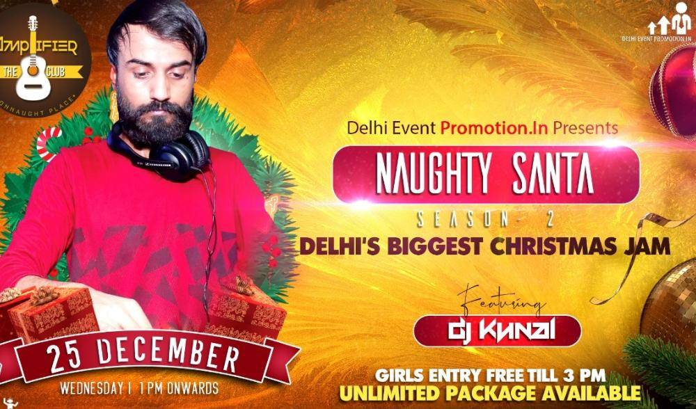 Naughty_Santa_Season_2_Amplifier_Club