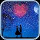 رواية إهزمتني ببرائتها - كاملة Download for PC Windows 10/8/7