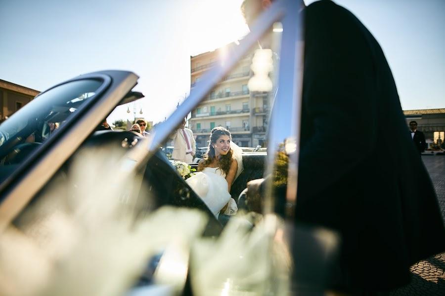 婚礼摄影师Andrea Fais(andreafais)。18.08.2017的照片