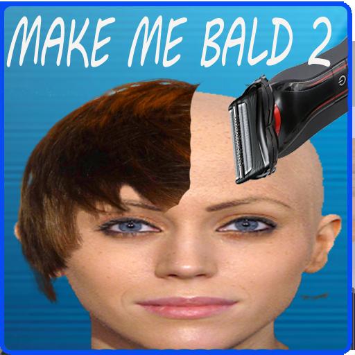 Make Me Bald 2