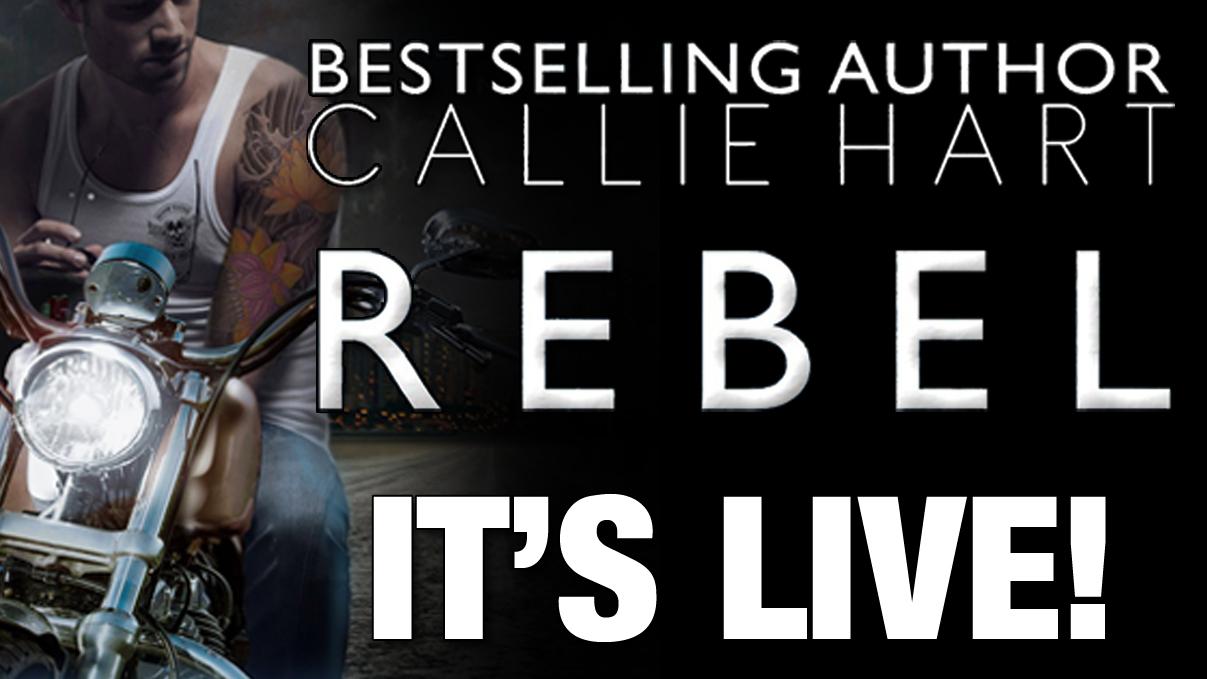 rebel it's live.jpg