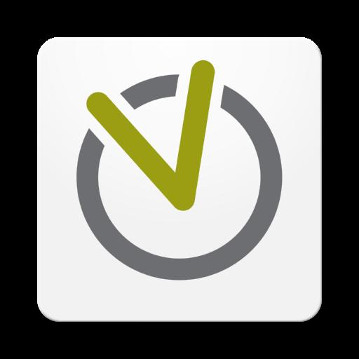 Android aplikacija Vaktija.ba
