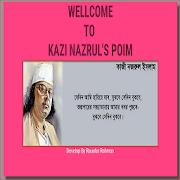 Nazrul's Poem