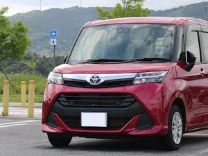 タンクのカスタム事例画像 shinoさんの2020年05月23日18:20の投稿
