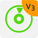 Simple Green Player Pro icon