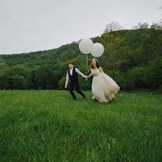Wedding photographer Vanya Statkevich (Statkevych). Photo of 01.08.2017