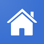 Anacle Smart Home 1.0.9