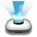 freeboxV6GeekIncDownloader Icon
