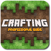 Crafting Guide: Minebuild