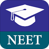 NEET Preparation Offline 2018
