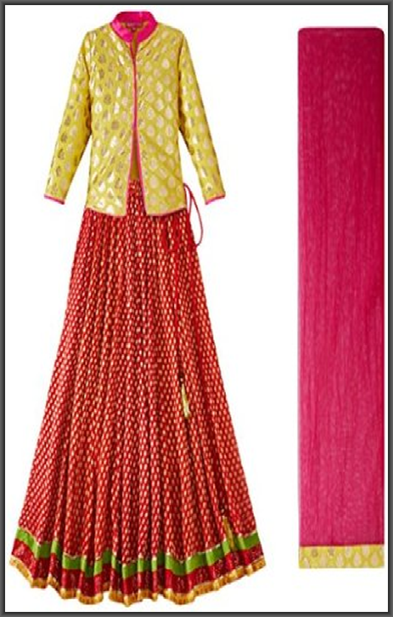 Hand Made Frock Designs Android Apps On Google Play