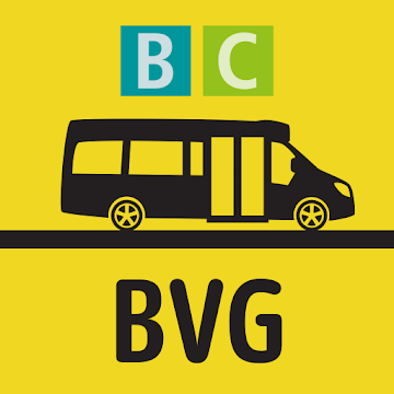 BVG BerlKönig BC