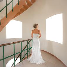 Wedding photographer Lena Aychenko (iChenko). Photo of 21.03.2016