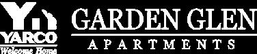 Garden Glen Apartments Homepage