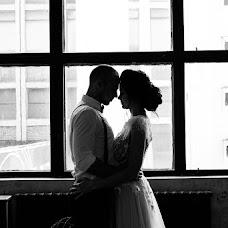 Wedding photographer Anya Chikita (anyachikita). Photo of 04.12.2017