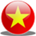 VietPad BETA icon