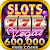 Slots™ - Classic Slots Las Vegas Casino Games file APK Free for PC, smart TV Download